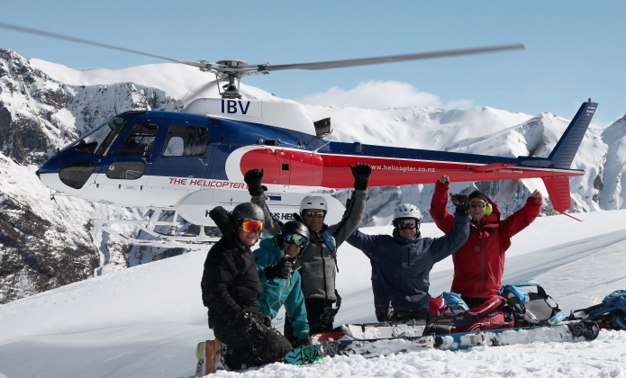 1201 Heliski 2013 Hi Res graded
