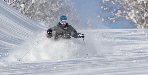 myoko ski resort 4