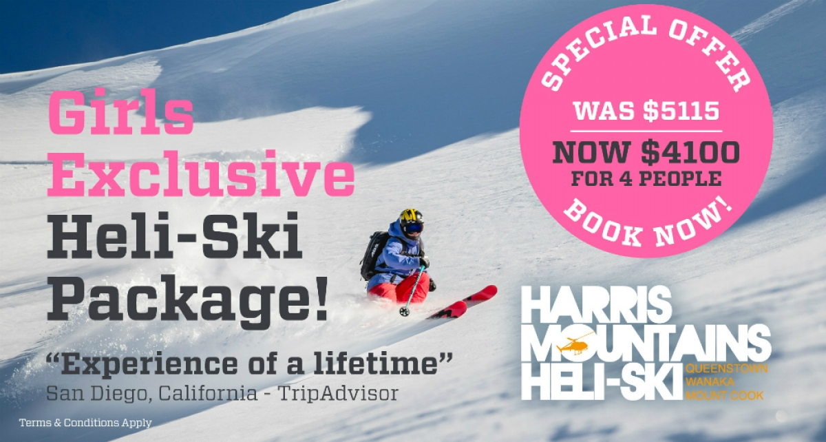 48298 Totally Tourism Harris Mountains Heliski Womens Package TV Screen 1920x1080 edited